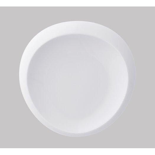"""KAHLA Tao 8.5"""" Flat Plate"""