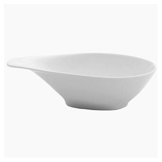 KAHLA Elixyr 8.5 oz. Small Bowl