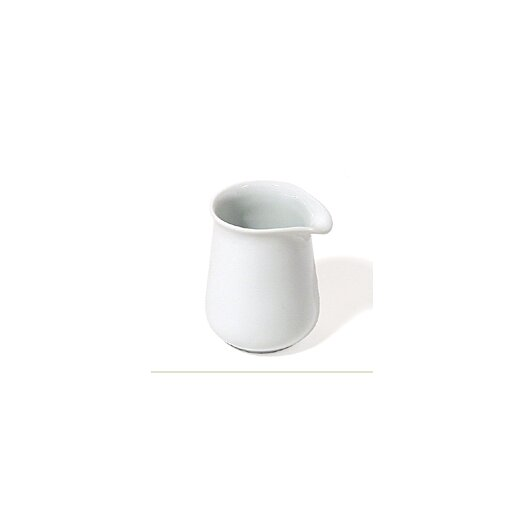 KAHLA Five Senses Creamer