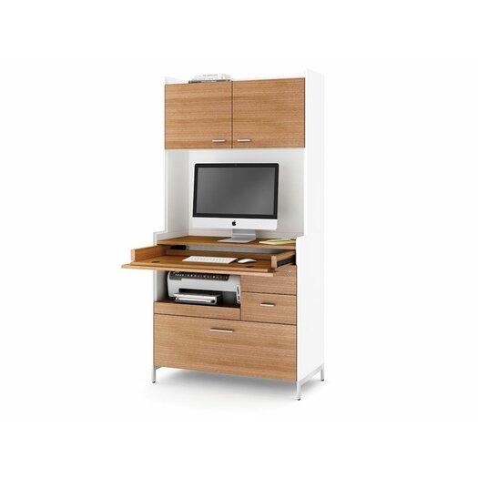 Aspect Computer Desk