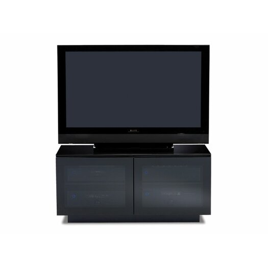 BDI Mirage TV Stand