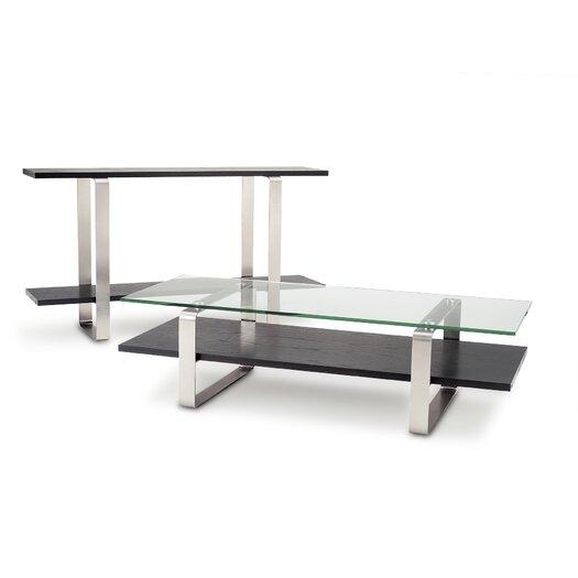 Modern Coffee Tables Usa: BDI USA Stream Coffee Table