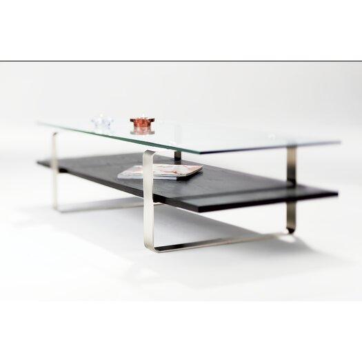 BDI Stream Coffee Table Set