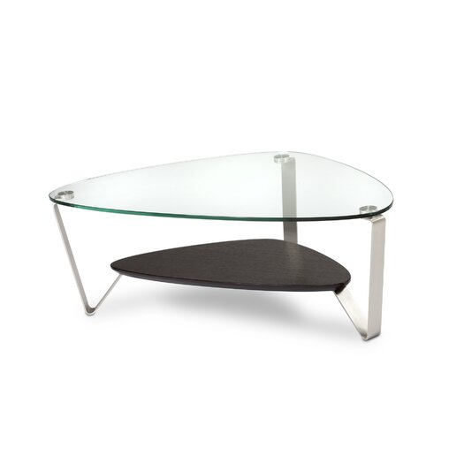 Modern Coffee Tables Usa: BDI Dino Coffee Table