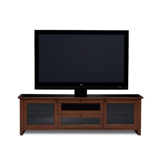 Novia TV Stand