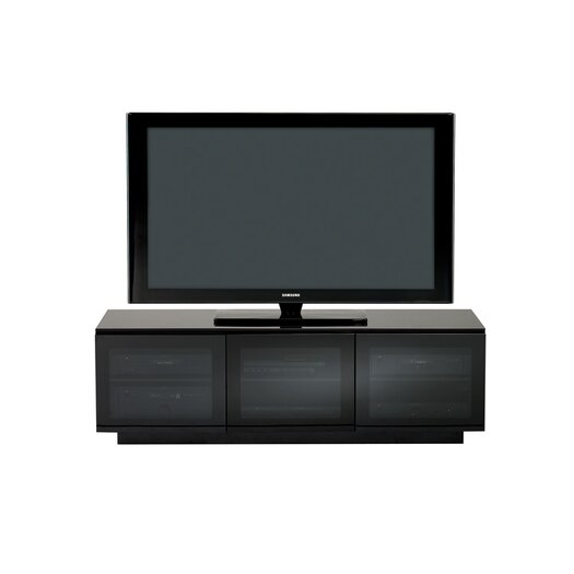 BDI Mirage TV Stand