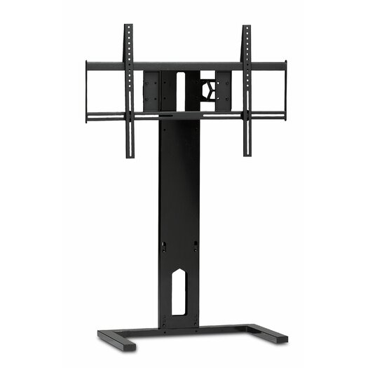 "BDI Arena Flat Panel Freestanding 40"" - 60"" Floor Stand Mount"