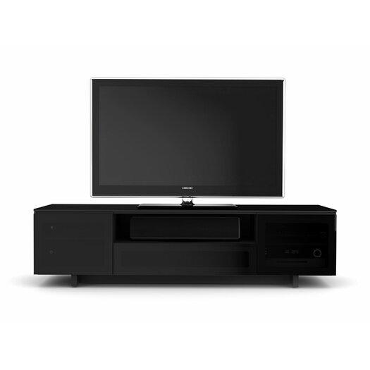 BDI Nora TV Stand