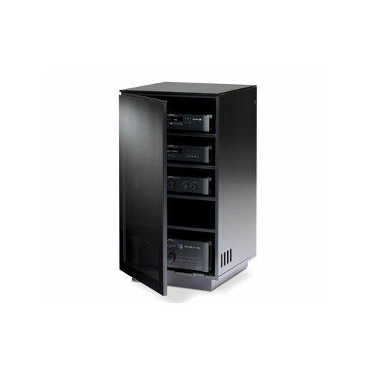 Mirage Audio/Video Cabinet