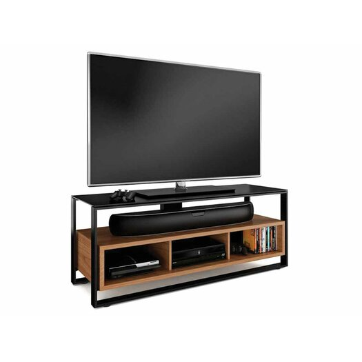 new collection of bdi tv stands