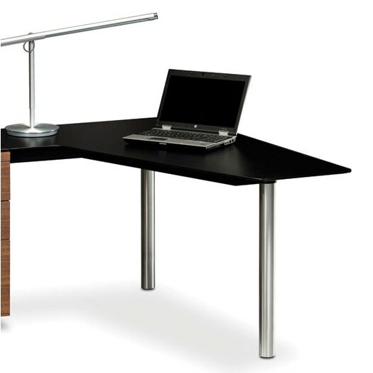 BDI Sequel Desk Peninsula