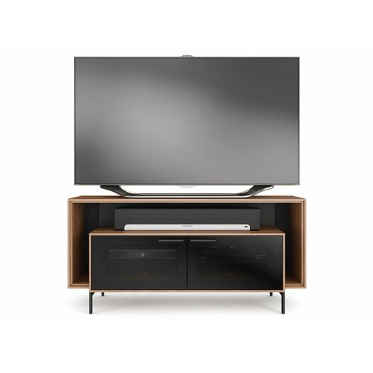Cavo Wide Double TV Stand