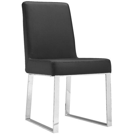 Pangea Home Liana Side Chair