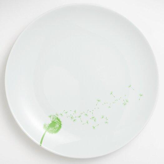 Molla Space, Inc. Mom's Dish Come True Serving Tray