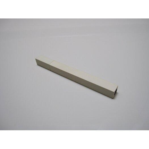 Molla Space, Inc. Tsubota Queue Metal Stick Lighter