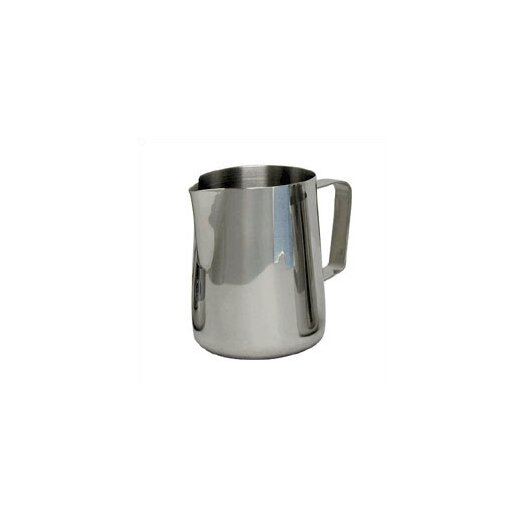 Gaggia Frothing Pitcher