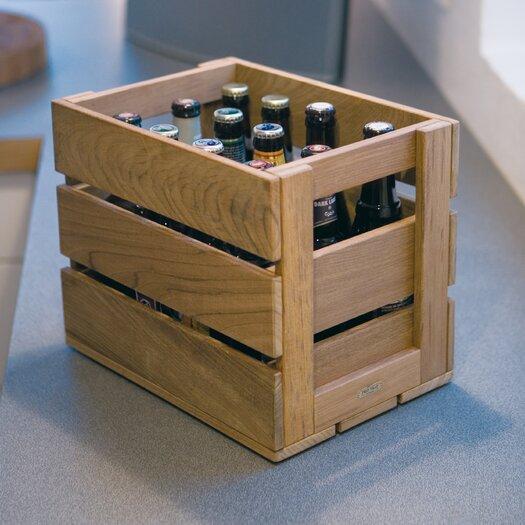 Skagerak Denmark Dania Beer Box