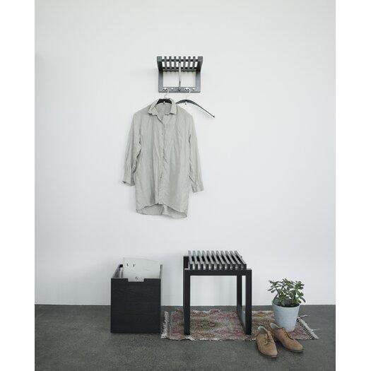 Skagerak Denmark Cutter Mini Wardrobe