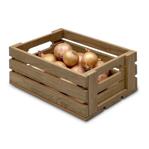 Skagerak Denmark Dania Onion Box