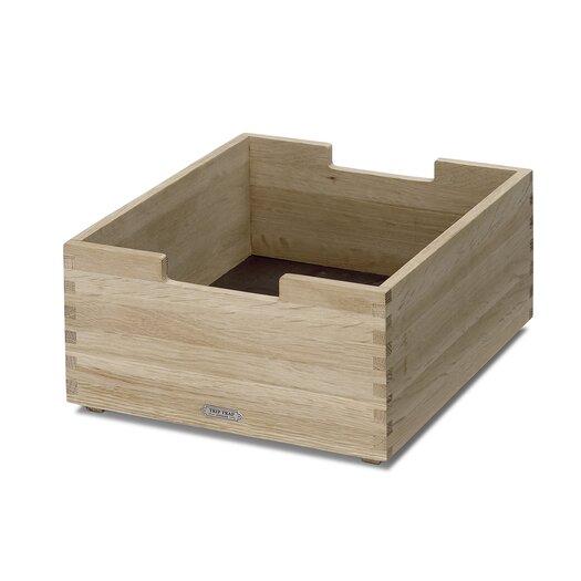 Skagerak Denmark Cutter Box
