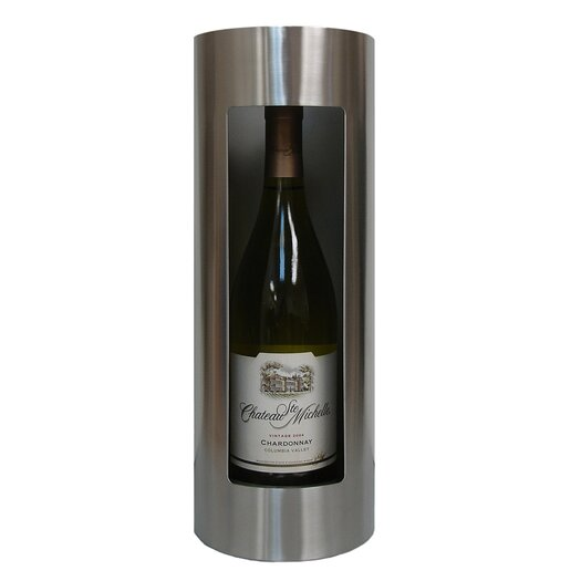 Vinotemp Epicureanist Iceless Wine Display Chiller
