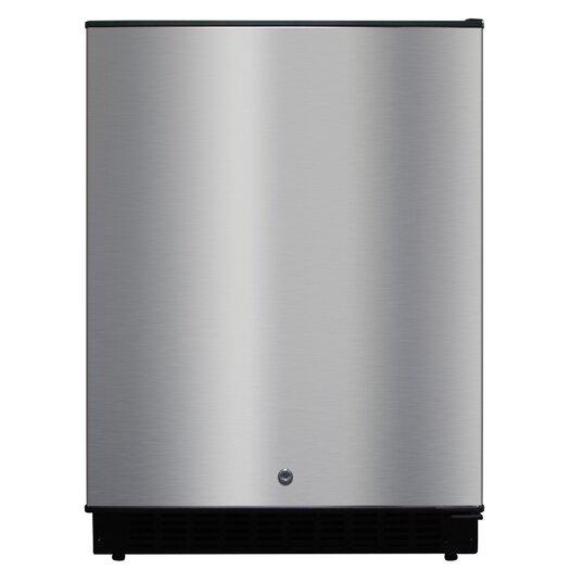 Vinotemp 5.12 cu. ft. Compact Refrigerator