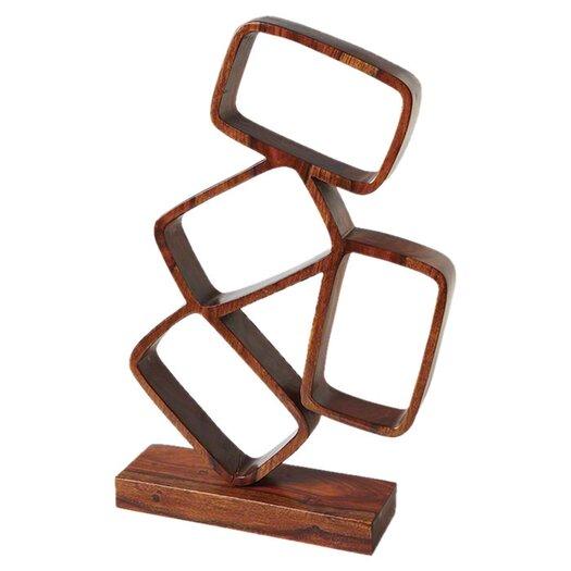 DwellStudio Valencia Sculpture
