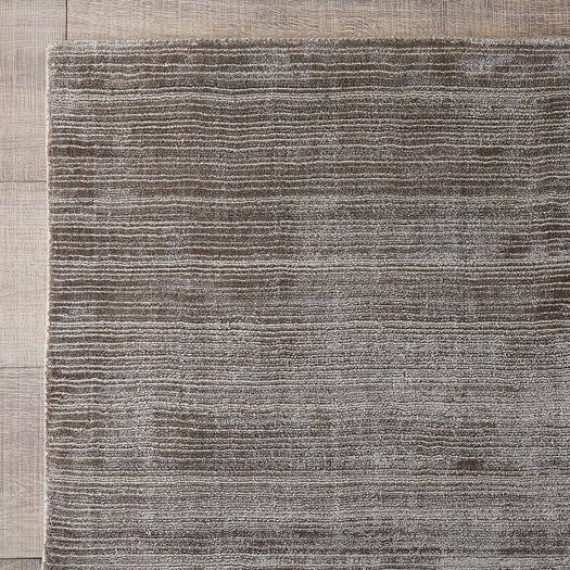 d cor rugs gray silver area rugs dwellstudio sku dwl10951