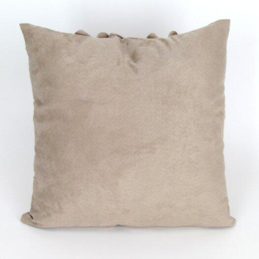 Wayborn Throw Pillow