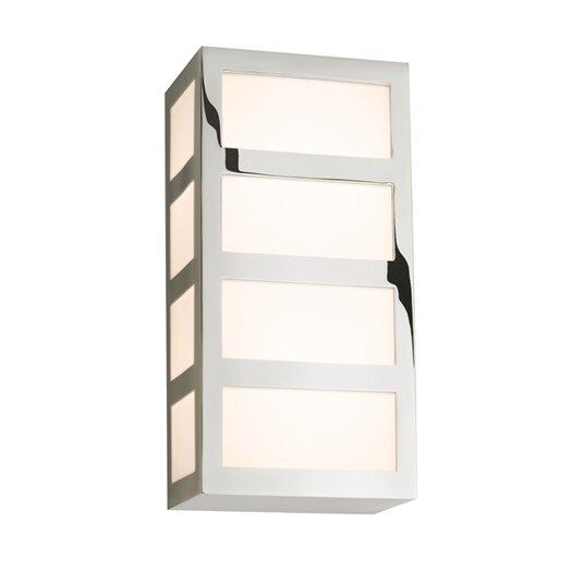 Sonneman Capital LED Wall Sconce