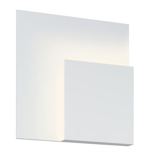 Sonneman Corner Eclipse LED Wall Sconce