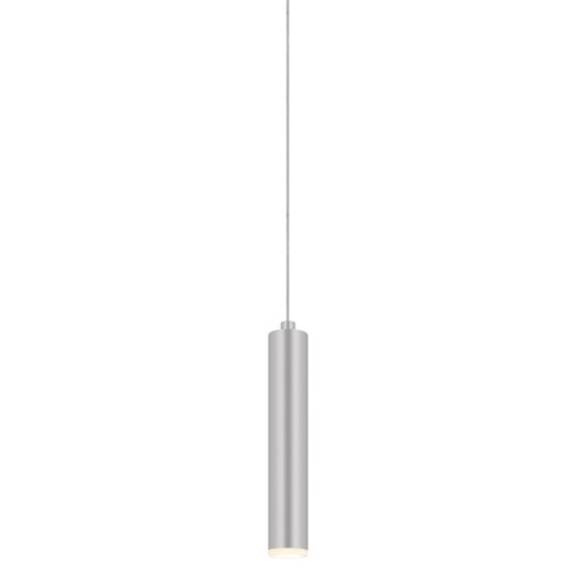 Sonneman Micro Cone 1 Light Mini Pendant