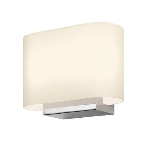 Sonneman Link LED Wall Sconce
