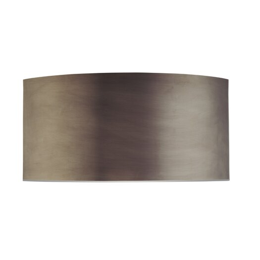 Sonneman Dianelli 2 Light Shield Wall Sconce