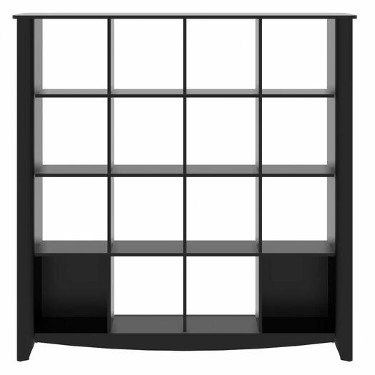 "Bush Furniture Aero 60.2"" Cube Unit"