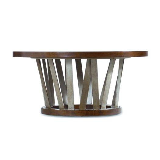 Hooker Furniture Lorimer Coffee Table Allmodern