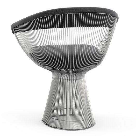 Knoll ® Platner Arm Chair