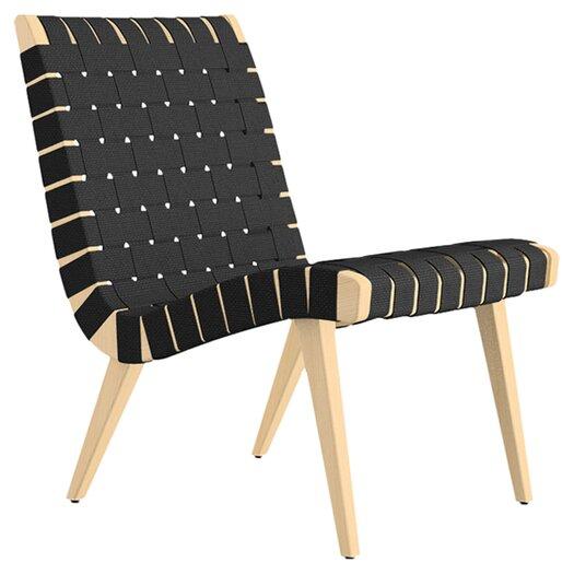Knoll ® Risom Lounge Chair