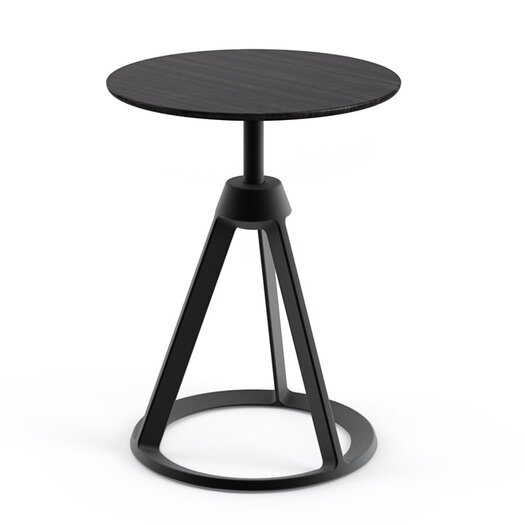 Piton� End Table