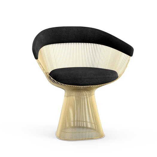 The Warren Platner Arm Chair