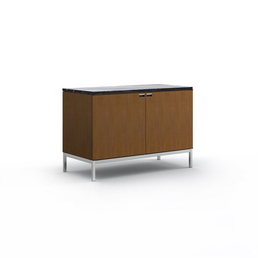 Florence Credenza 2 Position