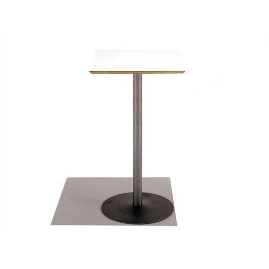 Knoll ® Piiroinen Dining Table