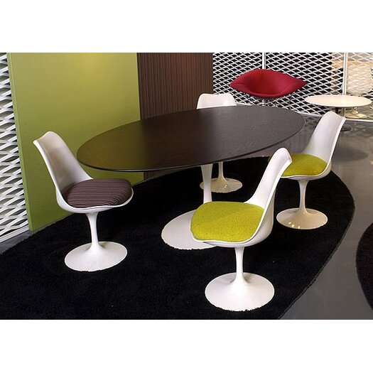 Knoll ® Saarinen 7 Piece Dining Set