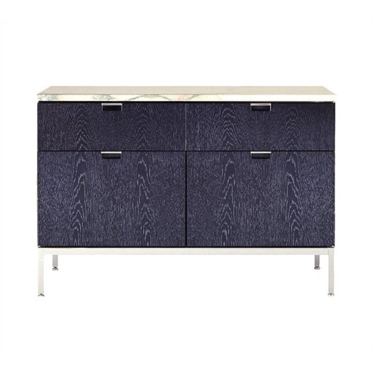Knoll ® Florence Credenza