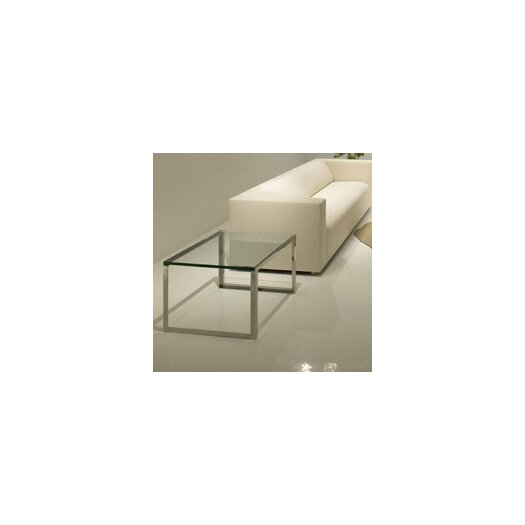 Knoll ® SM Side Table