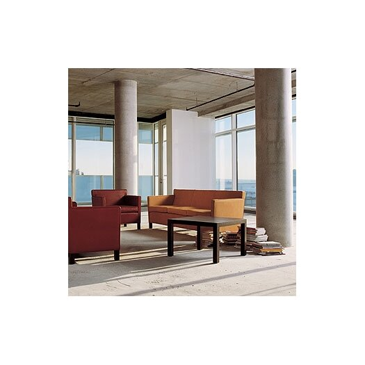 Knoll ® Krefeld Side Table