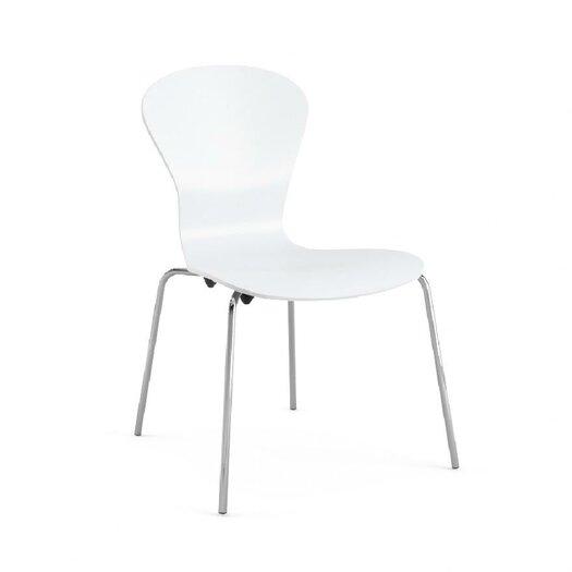 Sprite Side Chair