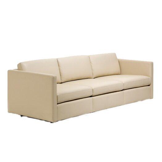 Charles Pfister Sofa