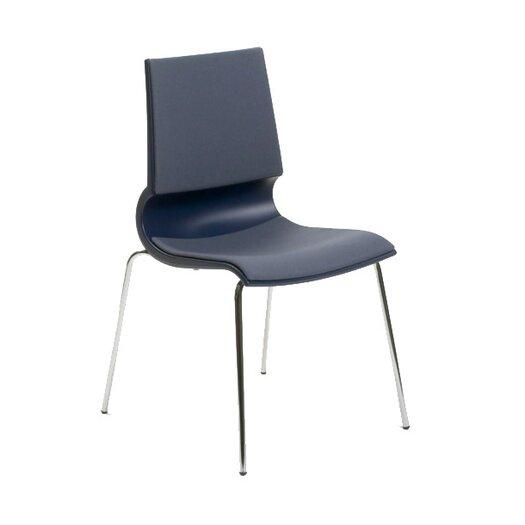 Gigi Non-Stacking Side Chair