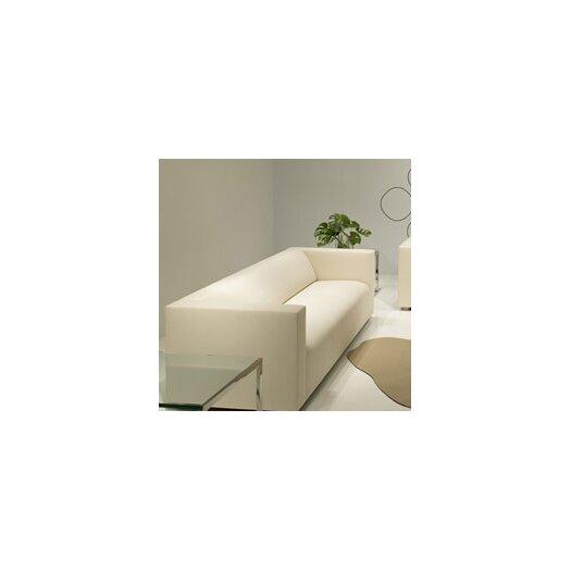 """Knoll ® SM 85.5"""" Sofa"""